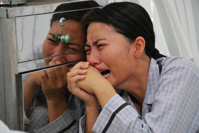 Những điểm trùng hợp đến khó tin của 2 mỹ nhân Việt lận đận đường tình từ phim đến đời-5