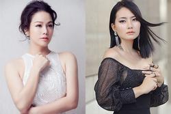 Những điểm trùng hợp đến khó tin của 2 mỹ nhân Việt lận đận đường tình từ phim đến đời