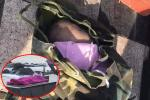 Người cha bị cáo buộc sát hại 2 con ở Vũng Tàu nghi tự tử ở Đắk Nông-2