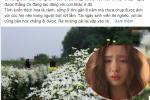 Đi bão mừng Việt Nam hạ UAE, thanh niên chết điếng thấy bạn gái ôm trai lạ-2