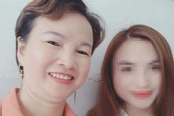 Vụ nữ sinh giao gà bị sát hại ở Điện Biên: Bà Trần Thị Hiền sắp hầu tòa, đối diện mức án tử hình