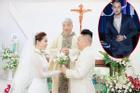Bảo Thy vừa chia sẻ 'đời người có thể tan hợp và kết hôn nhiều lần', anh trai đại gia lập tức hành động đặc biệt