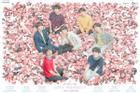 Doanh thu stadium tour của BTS đã vượt quá con số nghìn tỷ đồng