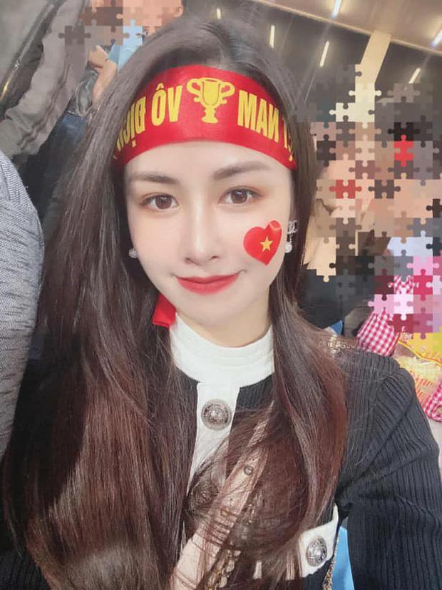 Việt Anh vô tình để lộ bạn gái mới xinh như hot girl sau 5 tháng ly hôn?-3