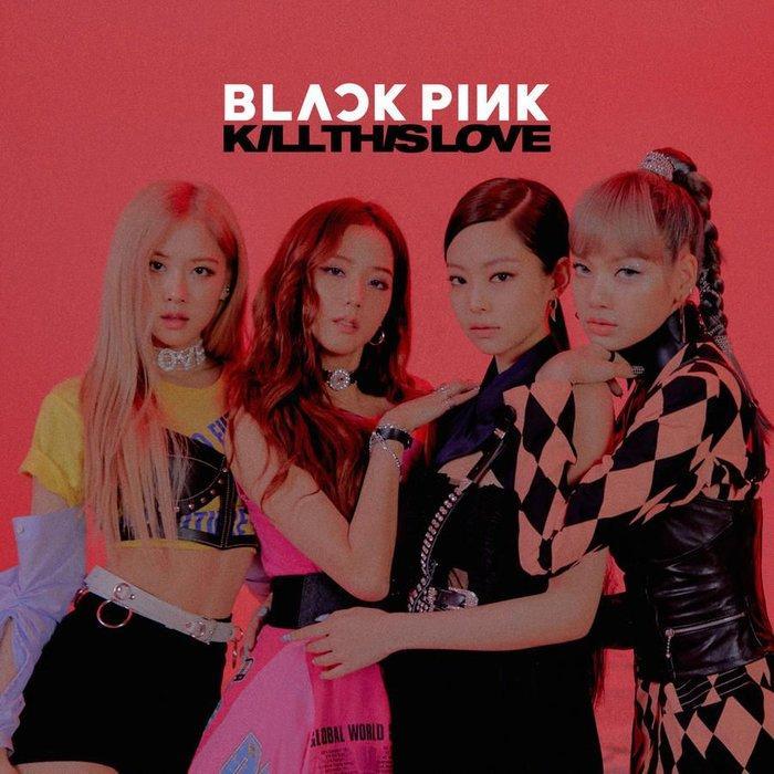 Gia tài thành tích của BlackPink tiếp tục nâng lên khi Kill This Love lập cú đúp lượt view và lượt thích mới-3