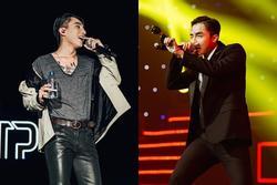 Sơn Tùng M-TP và 4 màn rap intro 'chất hơn nước cất' thể hiện đẳng cấp 'ông hoàng sân khấu Vpop'