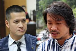 Phúc thẩm vụ Việt Tú bị kiện, tranh cãi nảy lửa, tòa xử đến tối