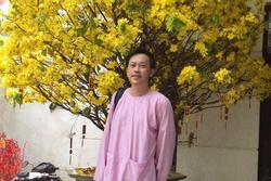 Hoài Linh: 'Khi nào không diễn được nữa, tôi công bố hết thời rồi nên nghỉ'