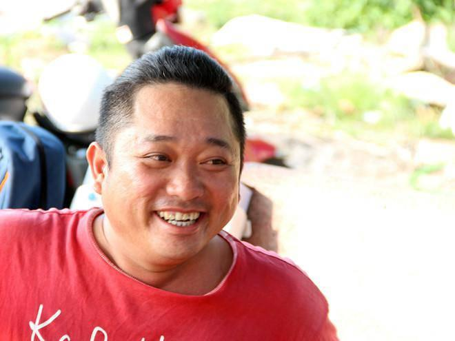 Cảnh đời bi đát của sao Việt: Người bán nước mía, kẻ chạy xe ôm vì cát-xê bèo bọt-8