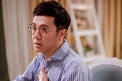 Showbiz Việt loạn giải thưởng, NSƯT Thành Lộc gọi mua giải là 'dơ'