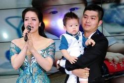 Chị gái Nhật Kim Anh tố em chồng cũ từng bạo hành, dí dao vào cổ bất chấp vợ đang bầu bí vượt mặt