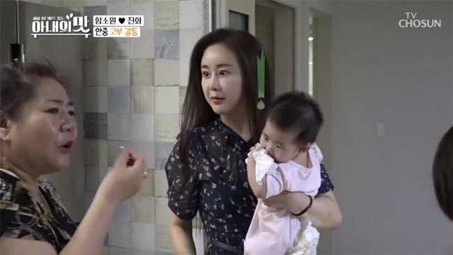 Hoa hậu Hàn Quốc nổi tiếng nhờ đóng phim cấp 3: Lấy chồng đáng tuổi cháu, nhan sắc biến dạng do dao kéo-7