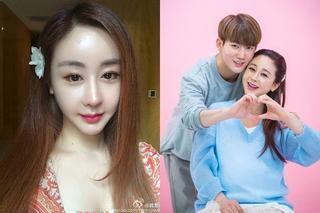 Hoa hậu Hàn Quốc nổi tiếng nhờ đóng phim cấp 3: Lấy chồng đáng tuổi cháu, nhan sắc biến dạng do dao kéo