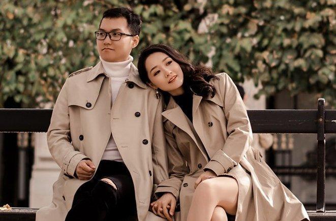 Sắp đến ngày theo chồng bỏ cuộc chơi, MC đình đám VTV tiết lộ bị fan cuồng liên tục tán tỉnh-2