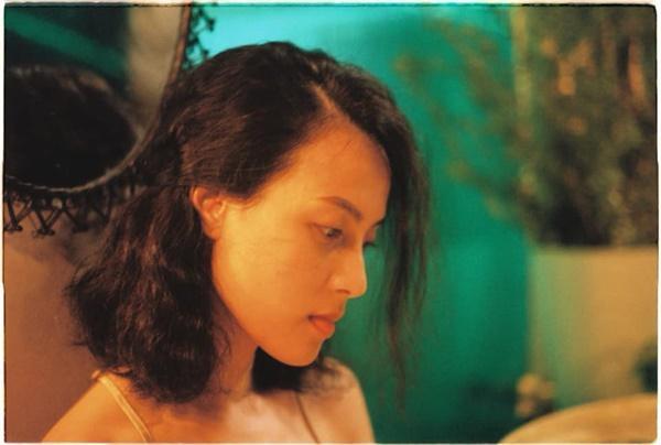 Chuyện chưa kể về những cảnh nóng bị cắt trên phim Việt của HBO-1