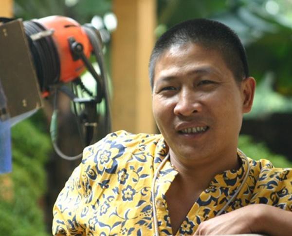 Chuyện chưa kể về những cảnh nóng bị cắt trên phim Việt của HBO-2