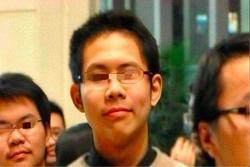 Thanh niên Trung Quốc giết mẹ, ướp xác bằng than hoạt tính
