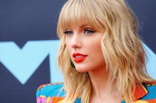 Cuộc chiến giữa Taylor Swift với hãng đĩa cũ: Ai chiến thắng?
