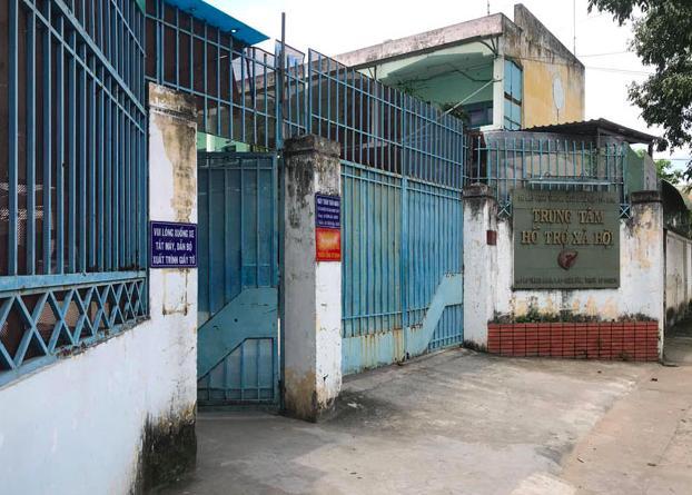 Cán bộ Trung tâm bảo trợ xã hội bị tố dâm ô: Bộ trưởng Bộ LĐ-TB&XH yêu cầu xử lý nghiêm-1