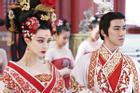 Số phận của những bộ trang phục vua chúa ở phim Trung Quốc