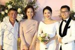 Sau 4 tháng kết hôn, MC nổi tiếng VTV lên mạng kể xấu chồng cực bá đạo-4