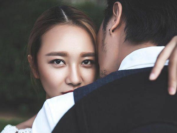 Chồng đi với gái lại nói đi ăn thịt dê với bạn, cô vợ có màn trả thù cao tay làm chồng xanh mắt-2