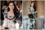 Nhan sắc của 'chị đẹp' Son Ye Jin trong phim mới