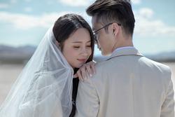Du học sinh Mỹ phủ nhận là rich kid, lấy chồng nhờ yêu online