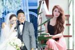 Bị dị nghị lấy chồng kém sắc, mỹ nhân Việt vẫn có cuộc sống hạnh phúc vạn người mơ-11