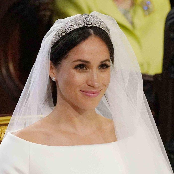 Chuyên gia trang điểm hoàng gia tiết lộ bí quyết để có lông mày hoàn hảo như Meghan Markle-4