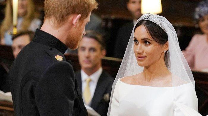 Chuyên gia trang điểm hoàng gia tiết lộ bí quyết để có lông mày hoàn hảo như Meghan Markle-5