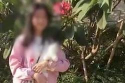 Bị cô giáo mắng nhiếc thậm tệ trước mặt cả lớp, nữ sinh tự tử chết trong uất nghẹn