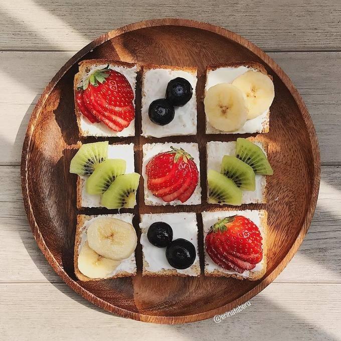 Thực đơn Eat Clean ngon như ngoài hàng giúp du học sinh Nhật cải thiện sắc vóc hoàn hảo-2