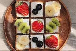 Thực đơn Eat Clean ngon như ngoài hàng giúp du học sinh Nhật cải thiện sắc vóc hoàn hảo