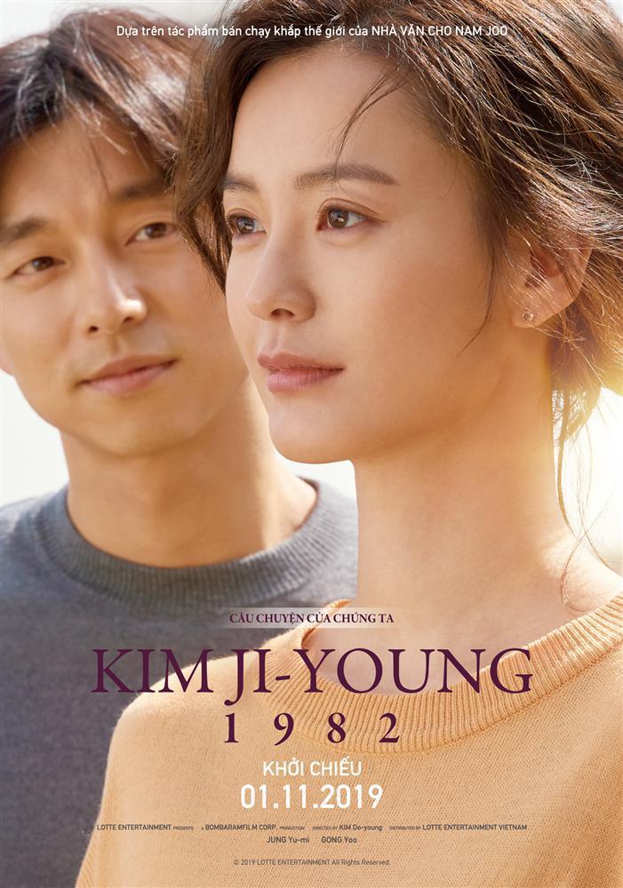 4 bộ phim tình cảm Hàn Quốc không thể bỏ qua trong năm 2019-3