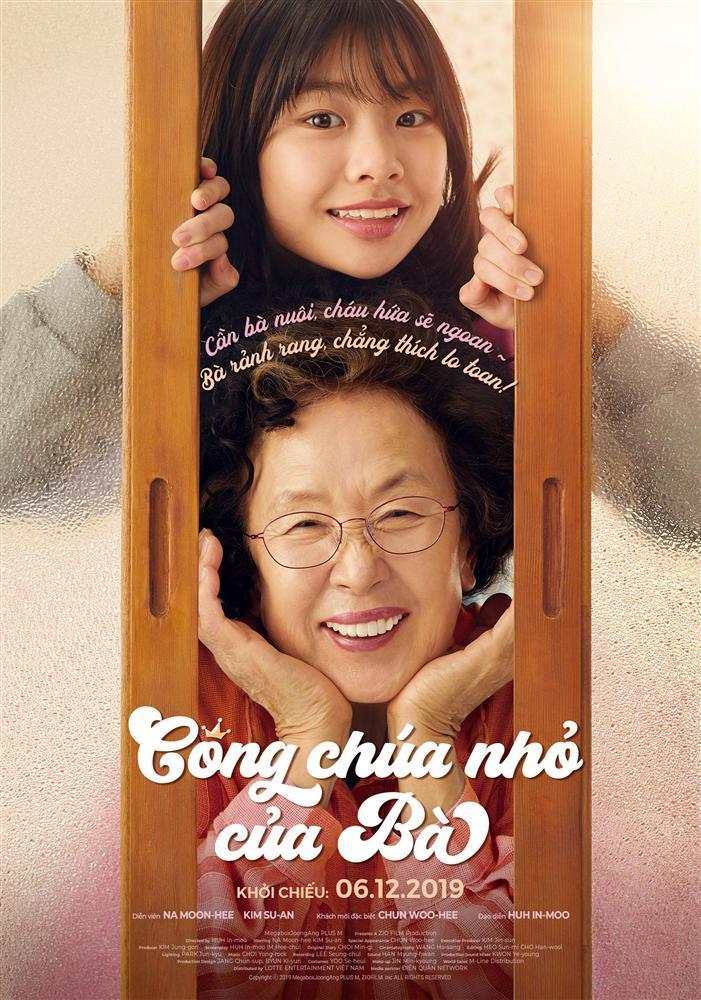 4 bộ phim tình cảm Hàn Quốc không thể bỏ qua trong năm 2019-4