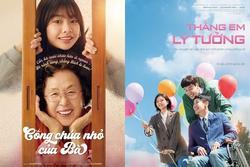 4 bộ phim tình cảm Hàn Quốc không thể bỏ qua trong năm 2019