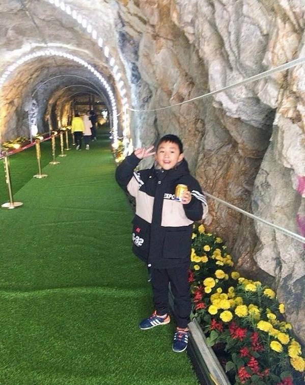 Việt Nam tự hào có 2 cây cầu kính đẹp ngỡ ngàng, du khách háo hức ghé thăm-4