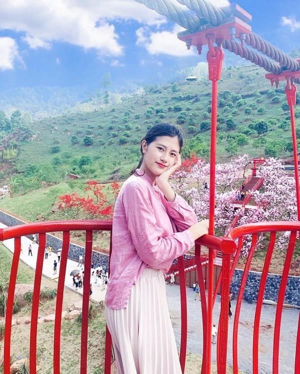 Việt Nam tự hào có 2 cây cầu kính đẹp ngỡ ngàng, du khách háo hức ghé thăm-13