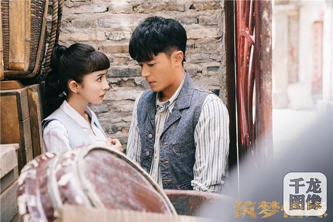 Trung Quốc cấm phim về bồ bịch, tình dục-2