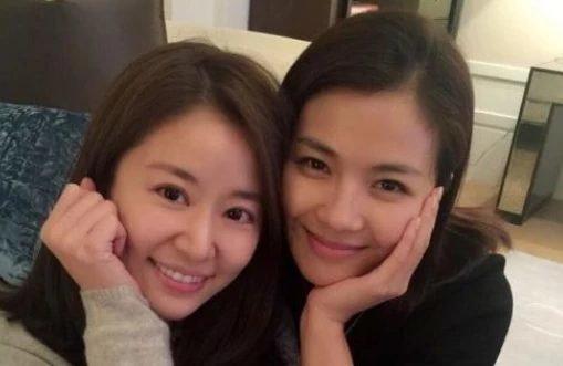 Lưu Đào gián tiếp đập tan tin đồn Lâm Tâm Như và Hoắc Kiến Hoa ly hôn-3
