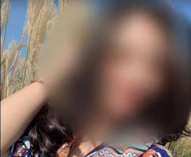Xót xa những dòng tin nhắn cuối cùng nghi của cô dâu Việt gửi chồng Hàn Quốc trước khi bị sát hại rồi giấu xác-1