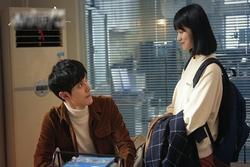 4 chuyện tình 'thầy - trò' khiến fan ngôn tình mê mệt khi chuyển thể thành phim