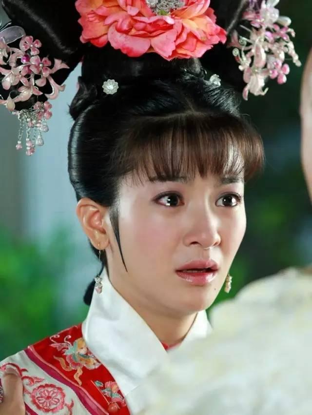 Tiểu Yến Tử xấu nhất màn ảnh từng khinh thường Triệu Lệ Dĩnh bây giờ ra sao?-3