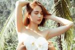 Dương Triệu Vũ, Bảo Anh tin Việt Nam thắng Thái Lan-3