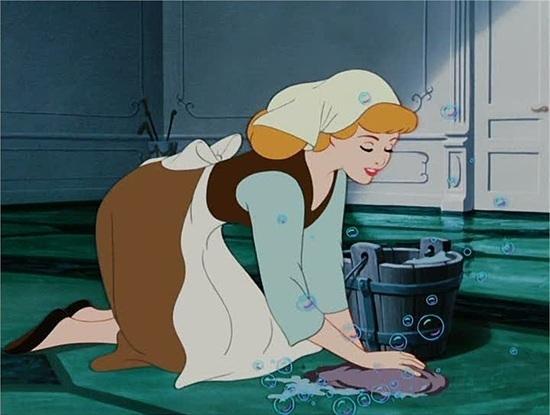 Những câu thoại trong phim Disney có ý nghĩa với mọi thời-1
