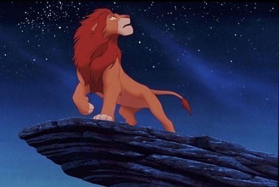 Những câu thoại trong phim Disney có ý nghĩa với mọi thời-2