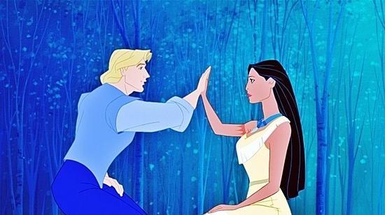Những câu thoại trong phim Disney có ý nghĩa với mọi thời-3