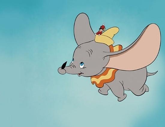 Những câu thoại trong phim Disney có ý nghĩa với mọi thời-5