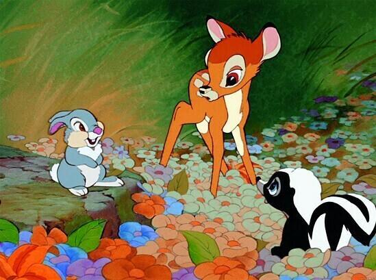 Những câu thoại trong phim Disney có ý nghĩa với mọi thời-6